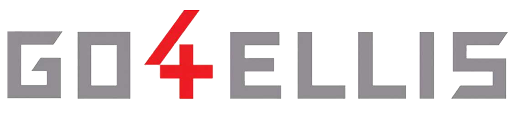 Go 4 Ellis