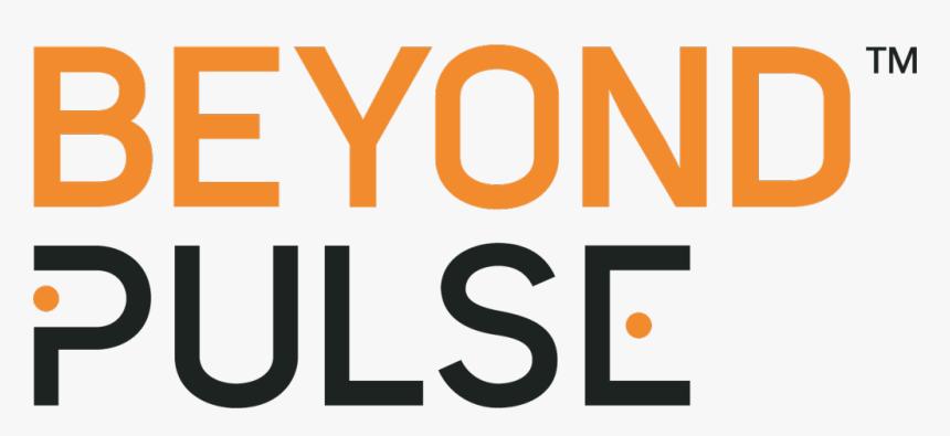 Beyond Pulse