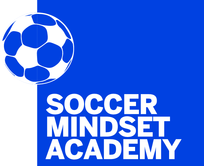 Soccer Mindset Academy