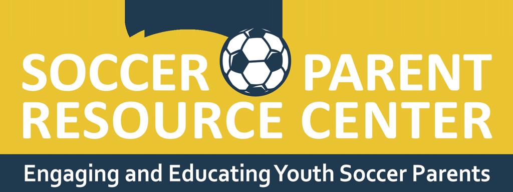 Soccer Parent Resource Center