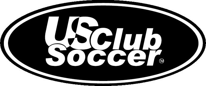 US Club logo