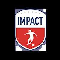 New England Impact NPL