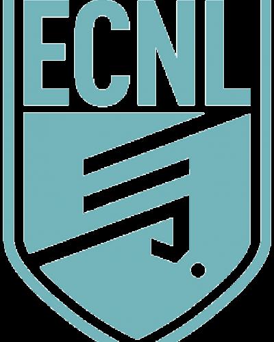 ECNL__2020__large