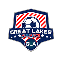 Great Lakes Alliance