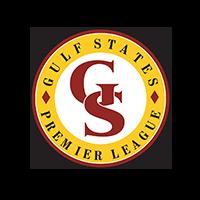 Gulf States Premier League