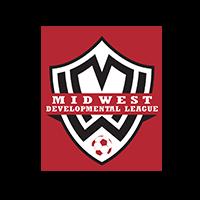 Midwest Developmental League