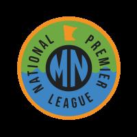 Minnesota NPL
