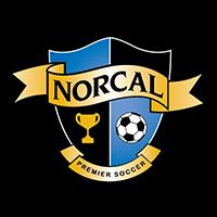 NorCal Premier NPL