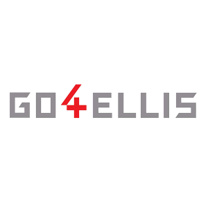 Partner - Go4Ellis