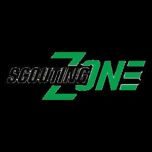 Partner - ScoutingZone