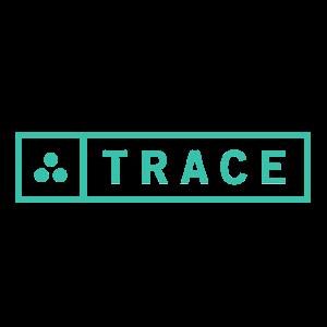 Partner - Trace