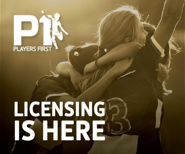 Players-First-licensing-announcement-website_large