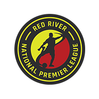 Red River NPL