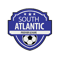 South Atlantic Premier League