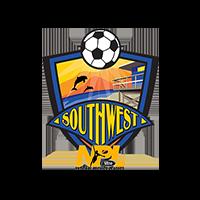 Southwest NPL Logo