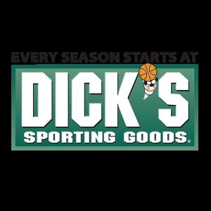 Sponsor - DSG