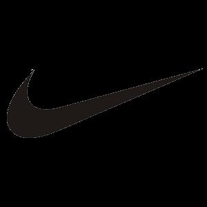 Sponsor - Nike