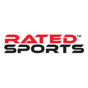 Sponsor - Rated Sports Group