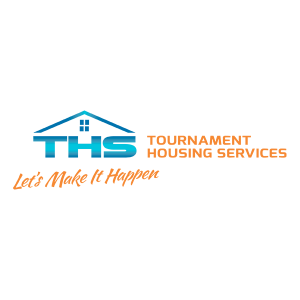 Sponsor - THS