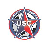 United Soccer Clubs