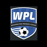Washington Premier League